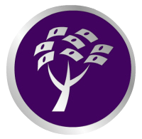 High Paying Affiliate Programs logo