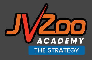 JVZoo Academy affiliate marketing training logo