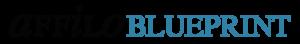 AffiloBlueprint Logo