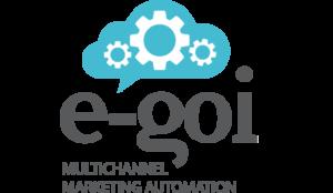 E-goi Logo Image