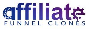 Affiliate Funnel Clones Logo Image