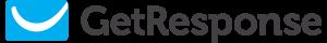 GetResponse Logo Image