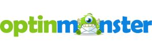 Optinmonster Logo Image