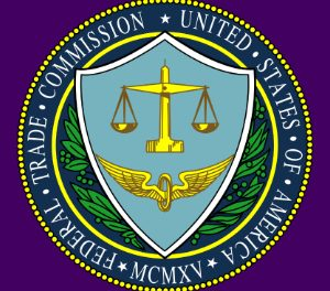 FTC Defense Lawyer Discusses ROSCA