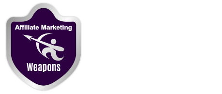 Affiliate Marketing Weapons