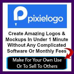best affiliate marketing tool image