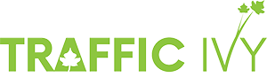 Traffic Ivy Logo Image