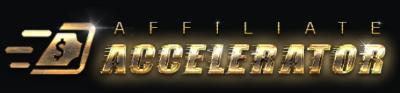 Affiliate Accelerator Logo Image