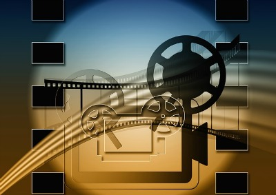 video marketing affiliate tools image