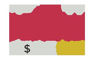 The Kibo Code Logo Image