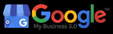Google My Business 3.0 PLR marketing tools image